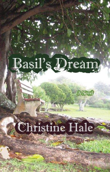 Basil's Dream (Paperback)