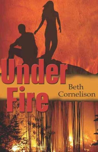 Under Fire (Paperback)