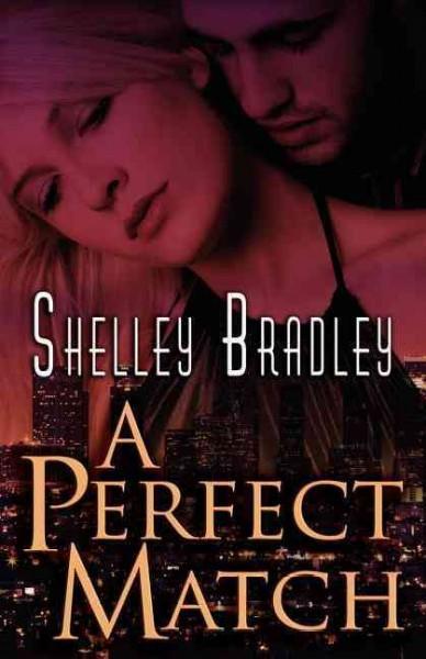 A Perfect Match (Paperback)