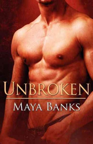 Unbroken: Understood - Overheard - Undenied (Paperback)