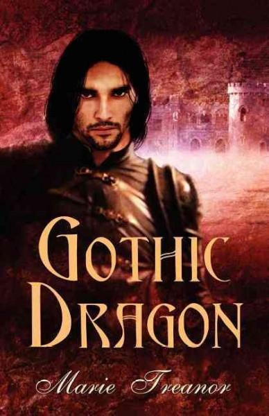 Gothic Dragon (Paperback)