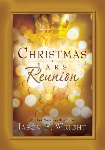 Christmas Jars Reunion (Paperback)