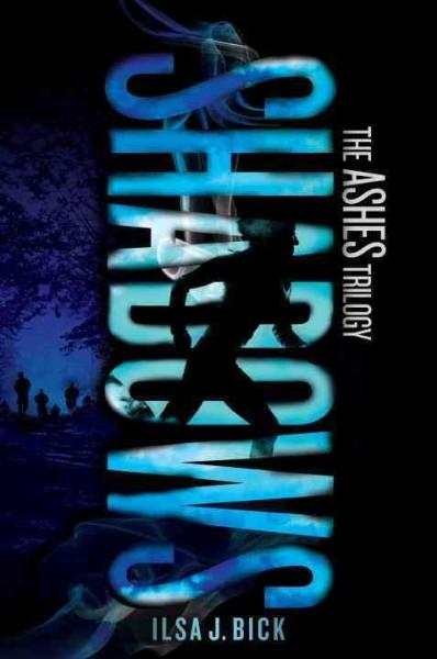 Shadows (Hardcover)