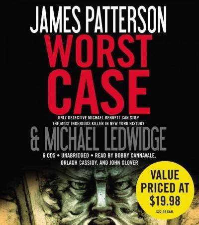 Worst Case (CD-Audio)