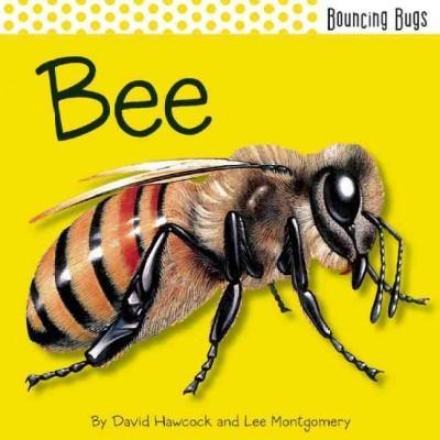 Bee (Hardcover)