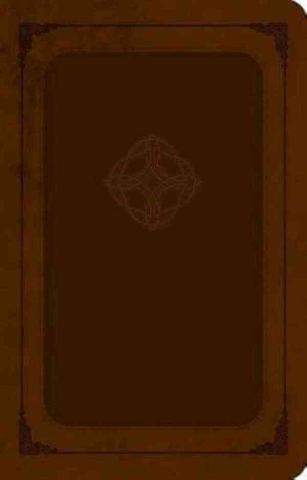 Common English Bible for Daily Prayer (Paperback)