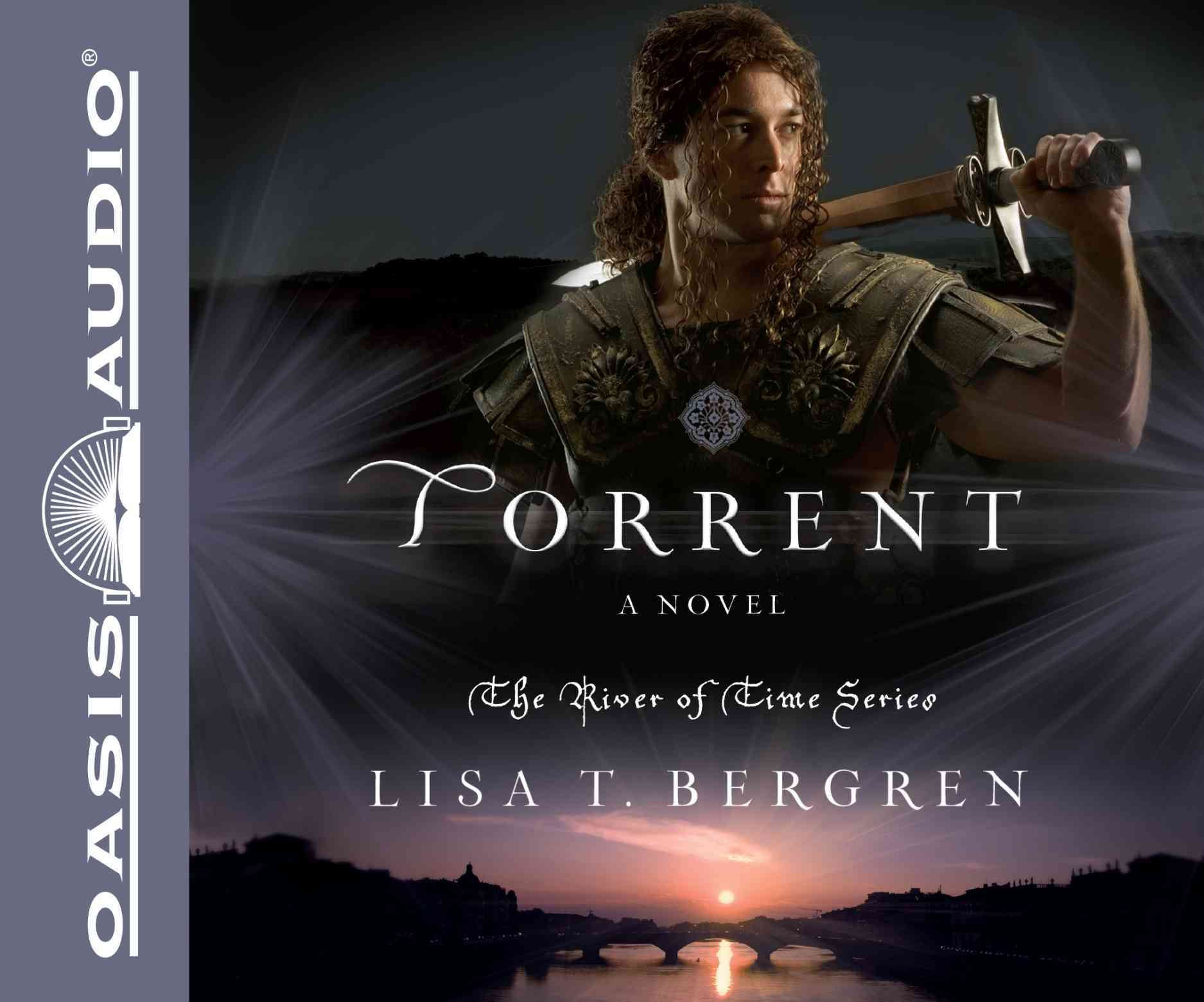 Torrent: Library Edition: Includes PDF (CD-Audio)