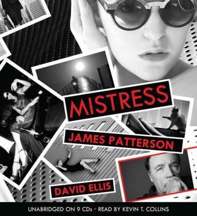 Mistress (CD-Audio)