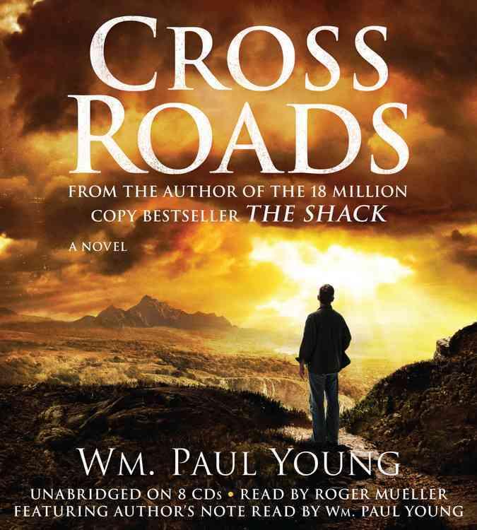 Cross Roads (CD-Audio)