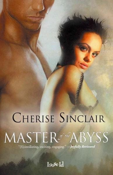Master of the Abyss (Paperback)