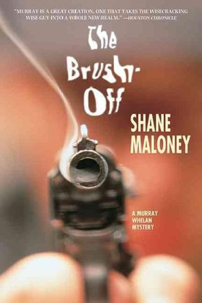 The Brush-Off (Paperback)