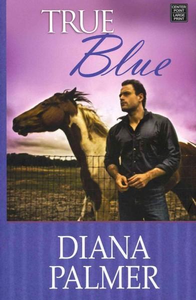True Blue (Hardcover)