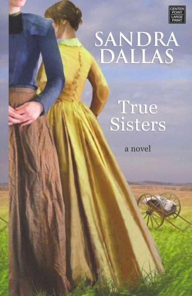 True Sisters (Hardcover)