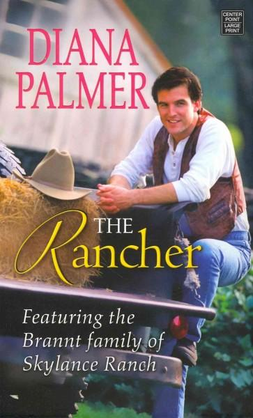 The Rancher (Hardcover)