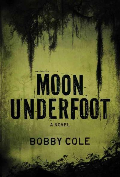 Moon Underfoot (Paperback)