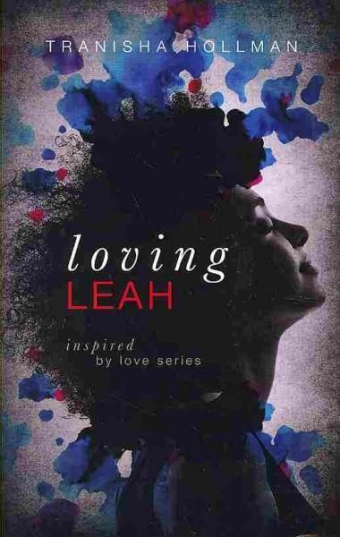 Loving Leah (Paperback)