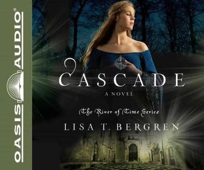 Cascade: Includes Pdf (CD-Audio)