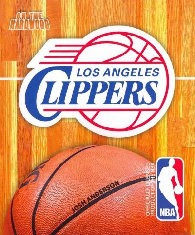 Los Angeles Clippers (Paperback)