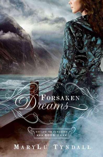 Forsaken Dreams (Paperback)