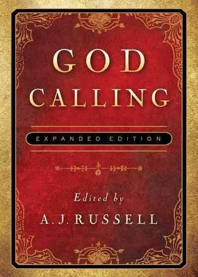 God Calling (Paperback)