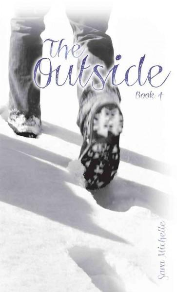 The Outside (Paperback)