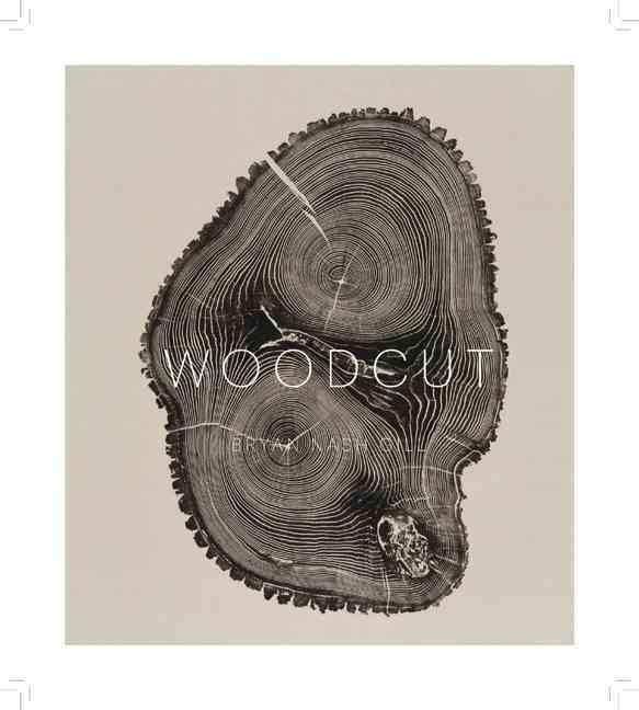 Woodcut (Hardcover)