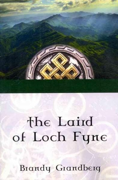 The Laird of Loch Fyne (Paperback)