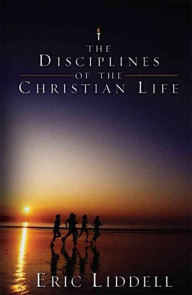 The Disciplines of the Christian Life (Paperback)