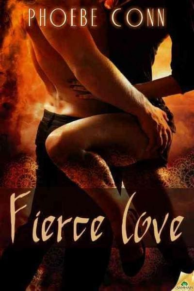Fierce Love (Paperback)