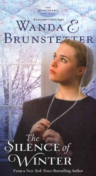 The Silence of Winter (Paperback)
