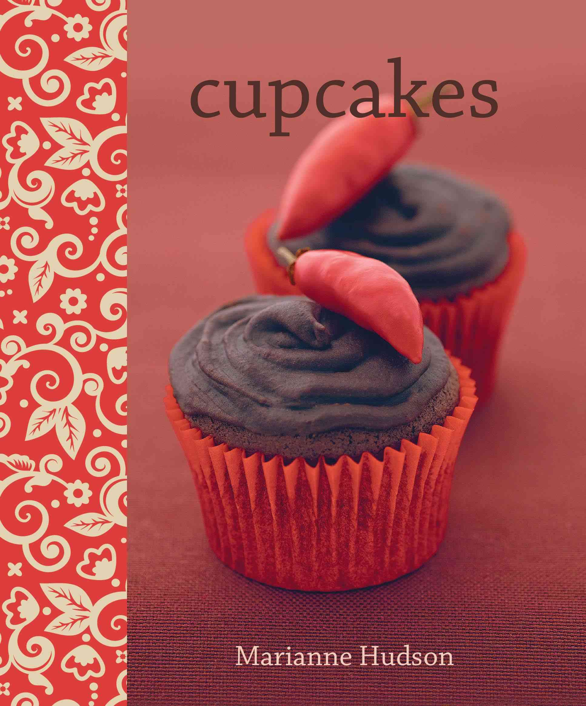 Cupcakes (Hardcover)