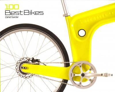 100 Best Bikes (Paperback)