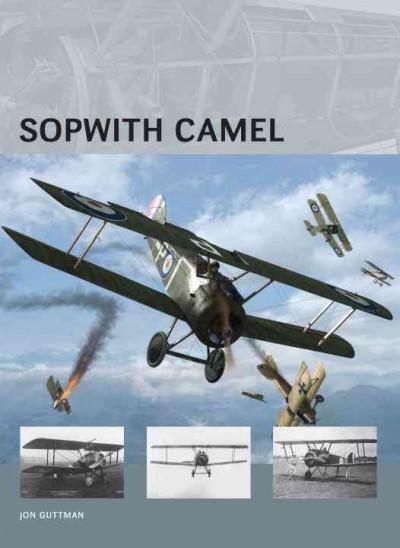 Sopwith Camel (Paperback)