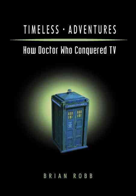 Timeless Adventures (Paperback)
