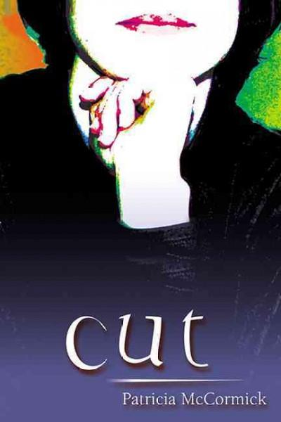 Cut (Hardcover)