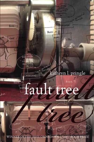 Fault Tree (Paperback)