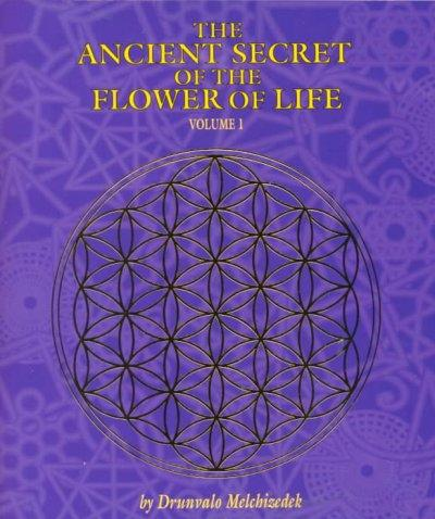 The Ancient Secret of the Flower of Life (Paperback)