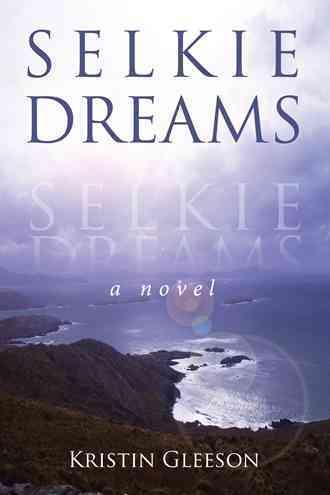 Selkie Dreams (Paperback)