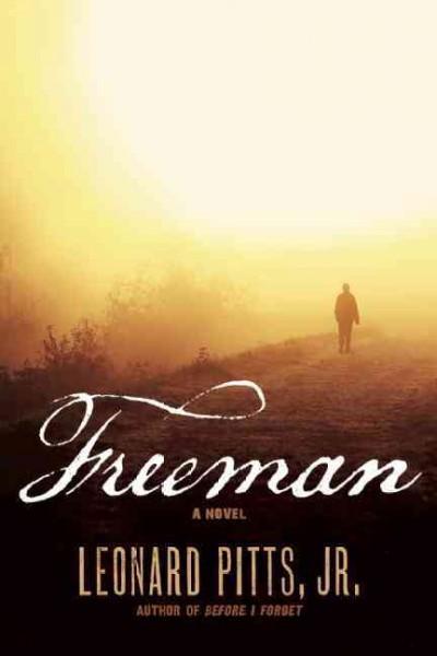 Freeman (Paperback)