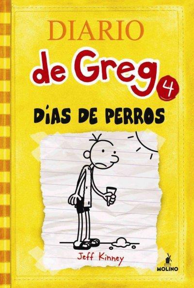 Dias de perros / Dog Days (Hardcover)