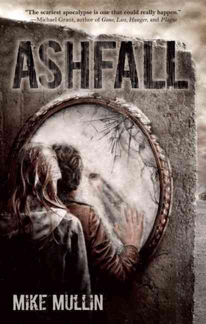 Ashfall (Hardcover)