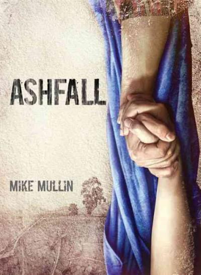 Ashfall (Paperback)