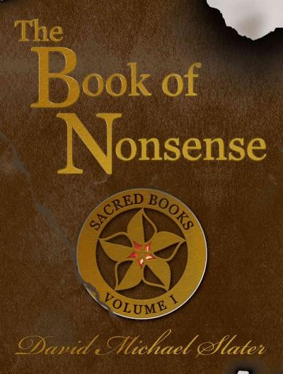 The Book of Nonsense (Paperback)