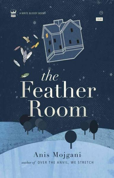 The Feather Room (Paperback)