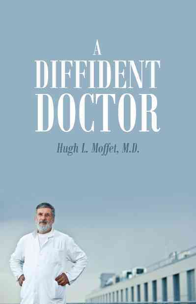 A Diffident Doctor (Paperback)