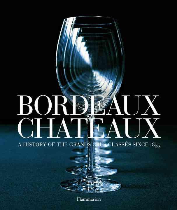 Bordeaux Chateaux
