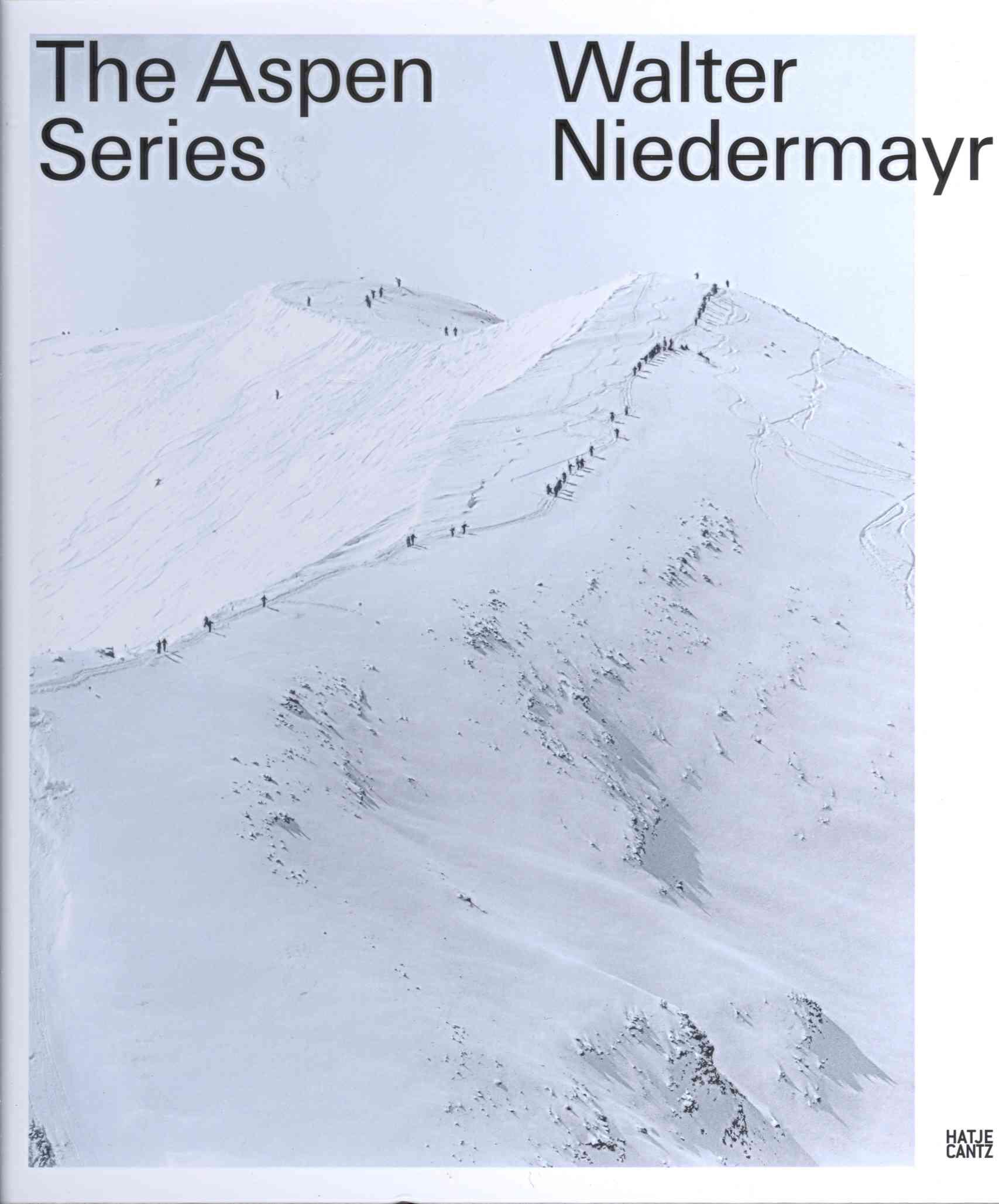 Walter Niedermayr