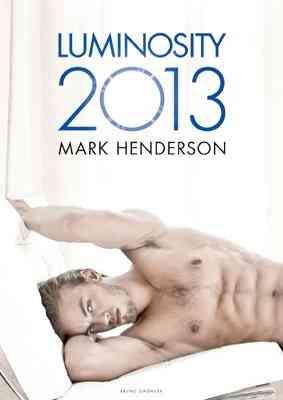 Luminosity, 2013 (Calendar)