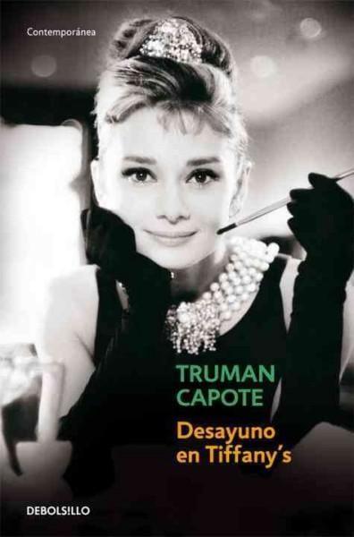 Desayuno en Tifany's (Paperback)