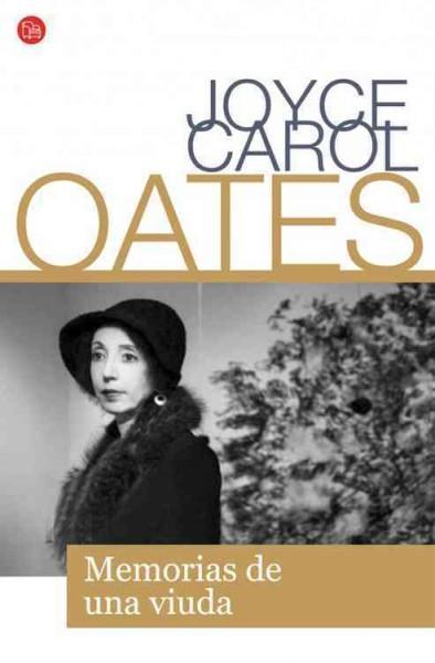 Memorias de una viuda / A Widow's Story (Paperback)